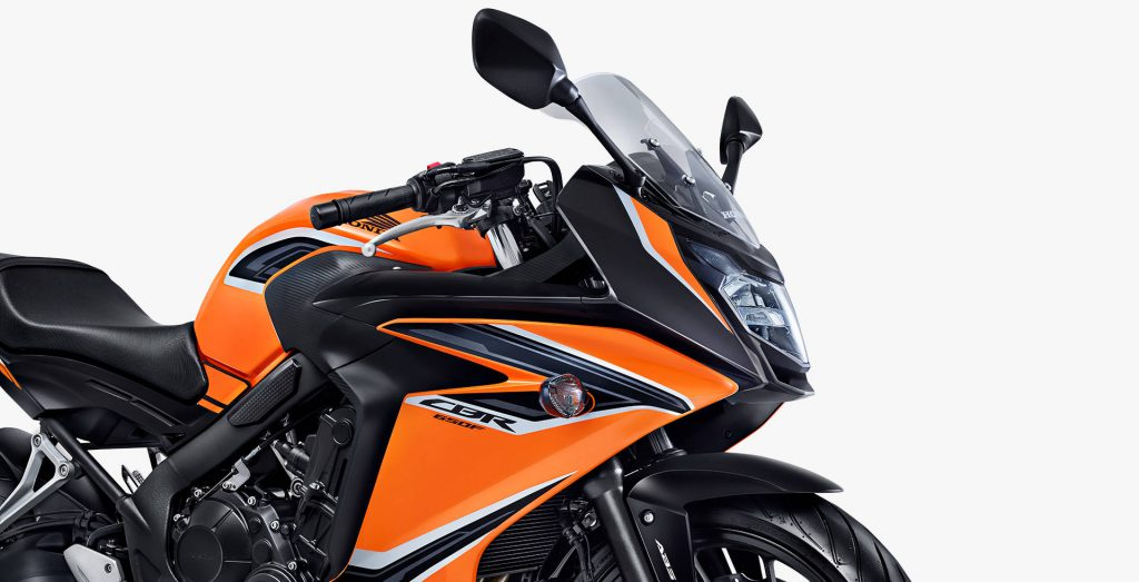 CBR_650F_galeria_carenagem_3_4