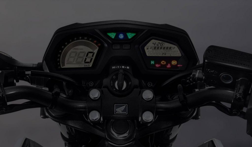 cb650f_tecnologia_painel