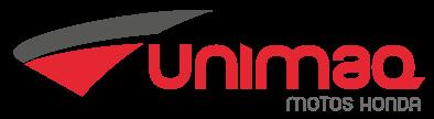 cropped-logo_unimaq_motos_honda.png