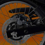 nxr-160-bros-vermelha-freio-CBS