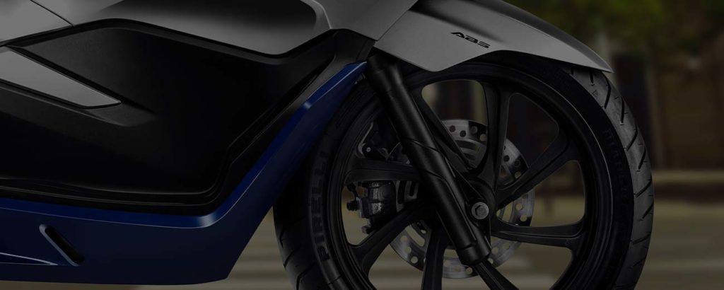 pcx-cinza-sport-freios-abs