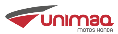 cropped-logo_unimaq.png